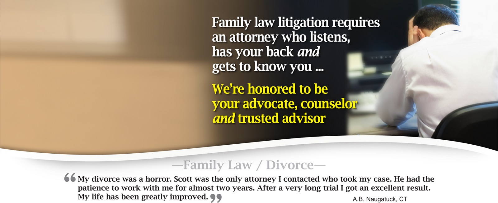 Divorce scott garver law solutioingenieria Images